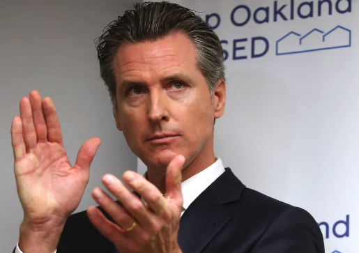 EP 058: Gavin Newsom Rent Control Bill; Push for Weaker Reading Requirements in Schools; Prop 13 in Jeopardy