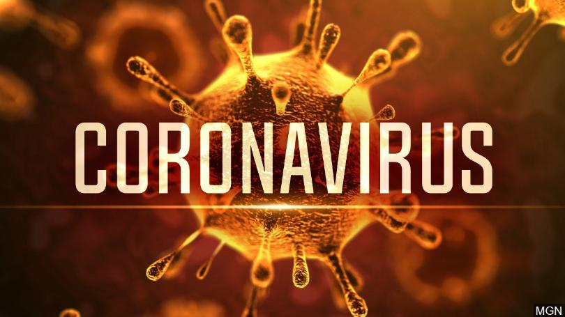 EP 065: Coronavirus Special